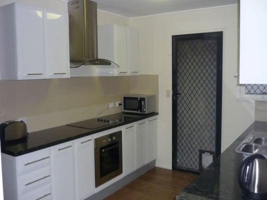 $140, Share-house, 5 bathrooms, Newnham Road, Upper Mount Gravatt QLD 4122