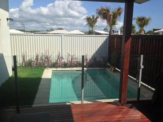 $175, Share-house, 4 bathrooms, Newry, Mountain Creek QLD 4557