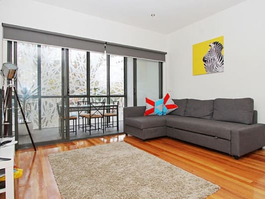 $290, Share-house, 2 bathrooms, Nicholson , Fitzroy VIC 3065