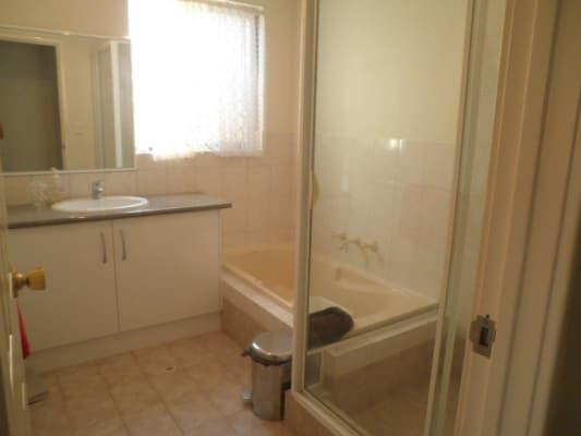 $140, Share-house, 4 bathrooms, Nollamara Av, Nollamara WA 6061