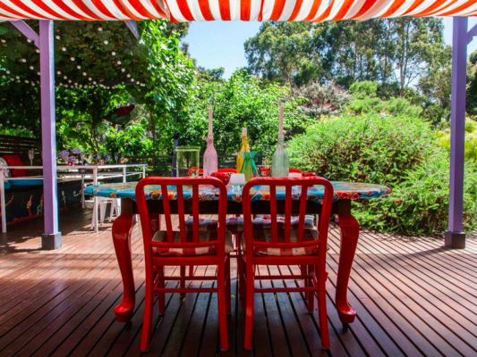 $220, Share-house, 3 bathrooms, Norman Court, Mount Waverley VIC 3149