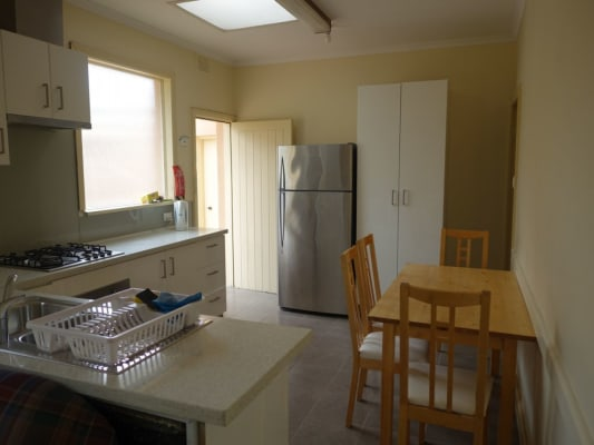 $180, Share-house, 4 bathrooms, North Rd, Oakleigh VIC 3166