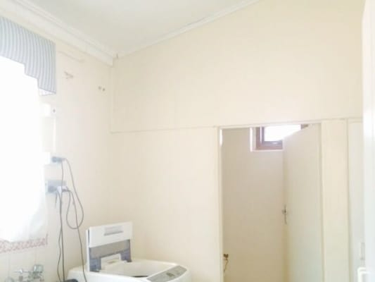 $120, Share-house, 4 bathrooms, North Street, Hectorville SA 5073