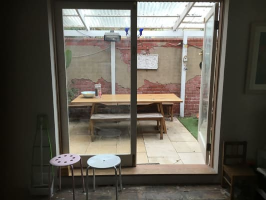 $300, Share-house, 4 bathrooms, Northampton Place, South Yarra VIC 3141