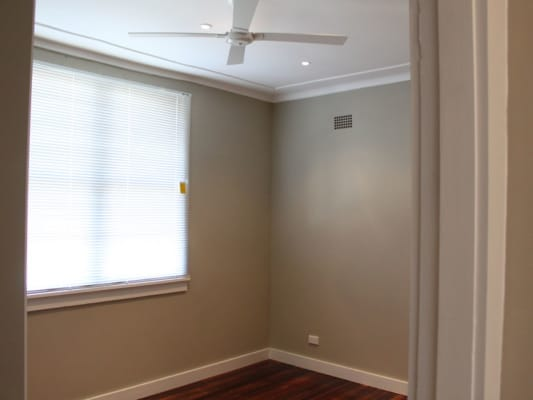 $160, Share-house, 4 bathrooms, Northcott, Seven Hills NSW 2147