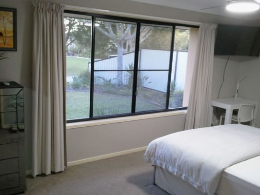 $150-300, Share-house, 2 rooms, Northlake Crescent, Sippy Downs QLD 4556, Northlake Crescent, Sippy Downs QLD 4556