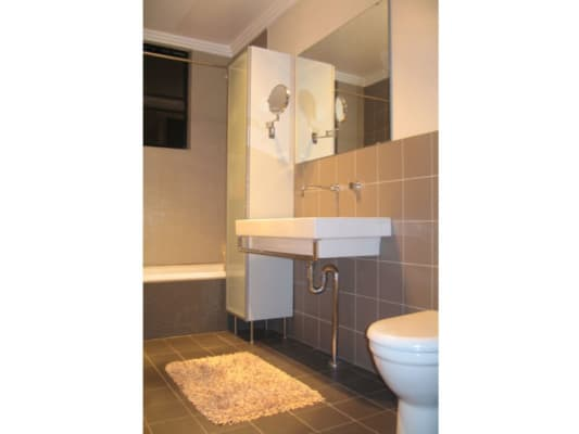 $335, Share-house, 4 bathrooms, Northumberland Avenue, Stanmore NSW 2048