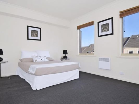 $230, Share-house, 3 bathrooms, Nunan Street, Brunswick East VIC 3057