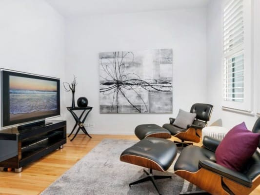 $335, Share-house, 4 bathrooms, Oak Street, North Sydney NSW 2060