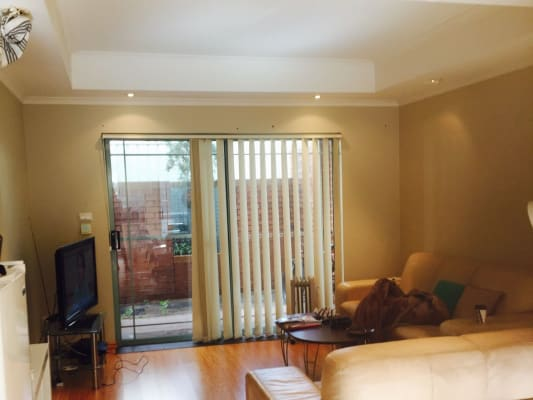 $347, Share-house, 3 bathrooms, Oberon Street, Coogee NSW 2034