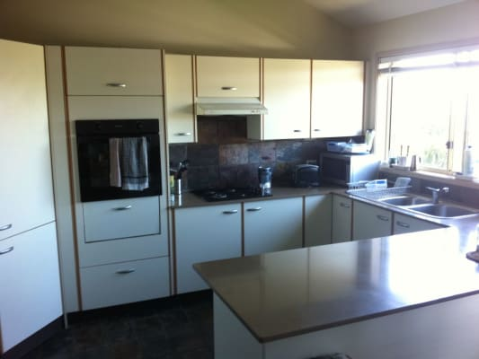 $330, Share-house, 3 bathrooms, Old Pittwater Rd, Brookvale NSW 2100