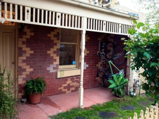 $225, Share-house, 3 bathrooms, Oldis Ave, Northcote VIC 3070