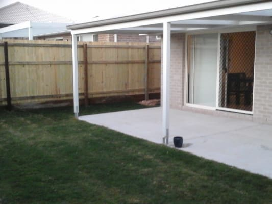 $165, Share-house, 3 bathrooms, Olsen Circuit, Kallangur QLD 4503