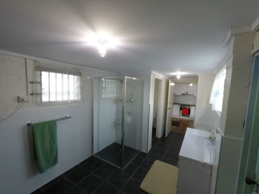 $160, Share-house, 4 bathrooms, Prince Street, Annerley QLD 4103