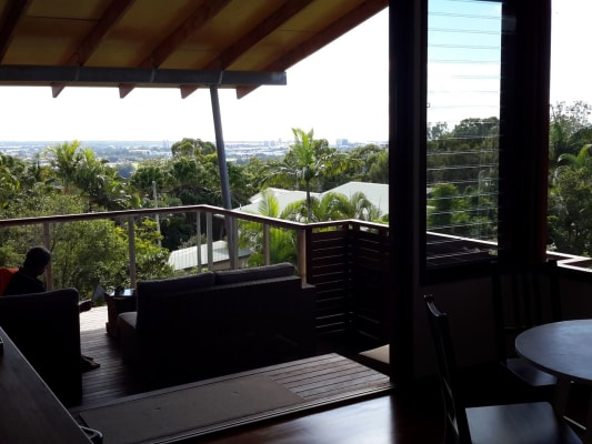 $176, Share-house, 3 bathrooms, Onkara Street, Buderim QLD 4556