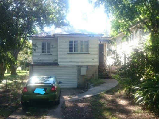 $160, Share-house, 2 bathrooms, Osborne Road, Mitchelton QLD 4053
