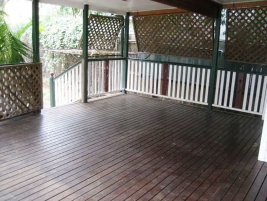 $220, Share-house, 3 bathrooms, Overend Street, East Brisbane QLD 4169