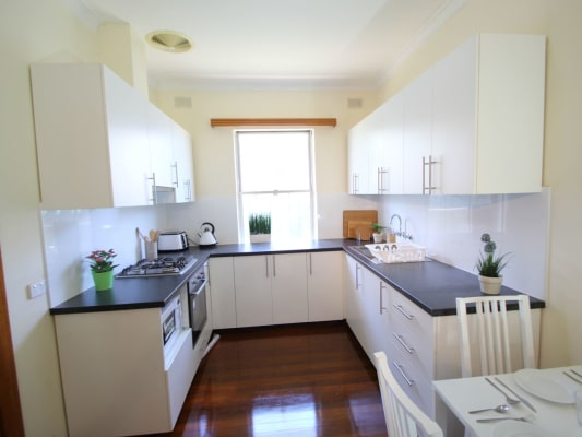 $140, Share-house, 5 bathrooms, Overland Road, Croydon Park SA 5008