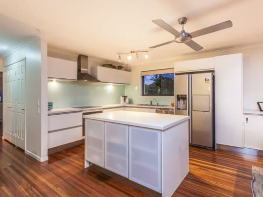 $170, Share-house, 6 bathrooms, Oyster Point, Newport QLD 4020