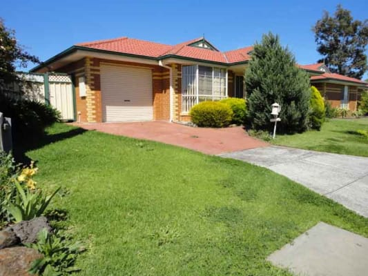 $100, Share-house, 3 bathrooms, Padula Court, Hillside VIC 3037
