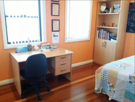 $270, Share-house, 3 bathrooms, Paine, Maroubra NSW 2035