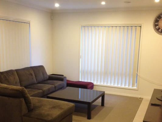 $130, Share-house, 4 bathrooms, Palace Road, Point Cook VIC 3030