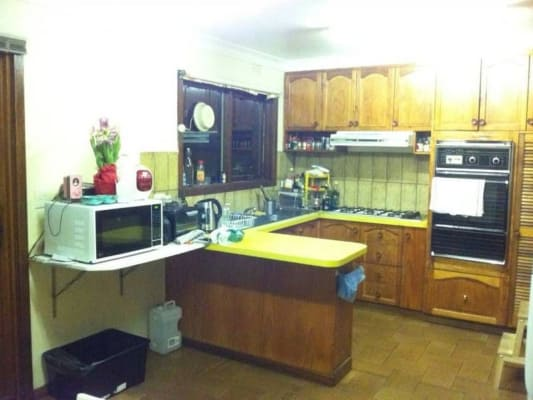 $235, Share-house, 3 bathrooms, Palmerston Street, Carlton VIC 3053