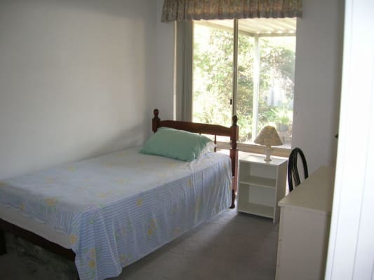 $220, Share-house, 3 bathrooms, Palmerston Street, Saint James WA 6102