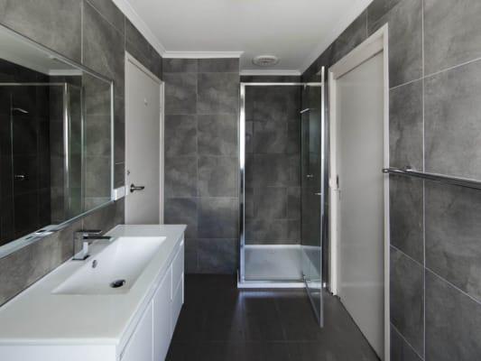 $210, Share-house, 4 bathrooms, Panorama Street, Clayton VIC 3168