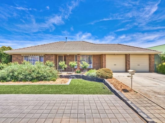 $200, Share-house, 4 bathrooms, Para Hills West, Para Hills West SA 5096