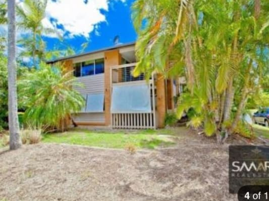 $145, Share-house, 4 bathrooms, Paradise Parade, Paradise Point QLD 4216