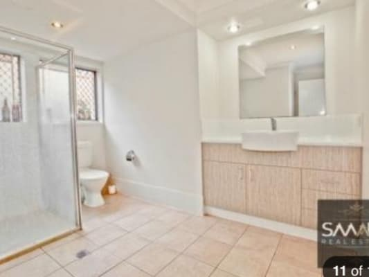 $145, Share-house, 4 bathrooms, Paradise Parade, Paradise Point QLD 4216