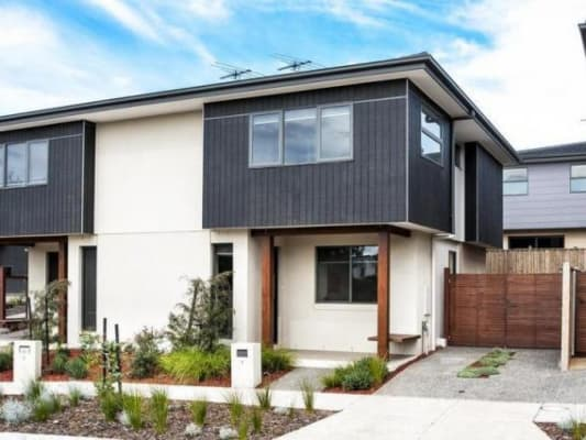 $150, Share-house, 3 bathrooms, Park Avenue, West Footscray VIC 3012