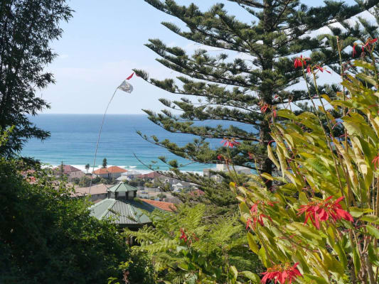 $250, Share-house, 2 rooms, Park St, Collaroy NSW 2097, Park St, Collaroy NSW 2097