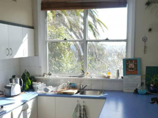 $250, Share-house, 3 bathrooms, Park St, Collaroy NSW 2097