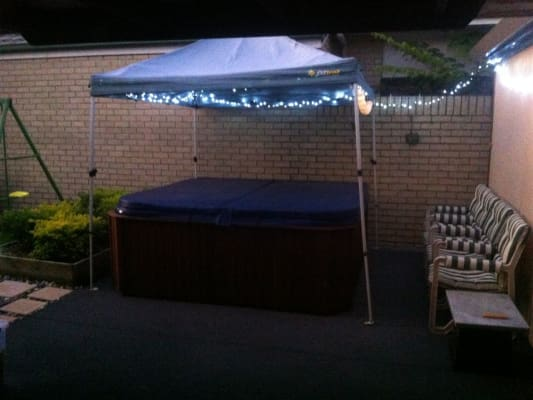 $190, Share-house, 4 bathrooms, Parkville Street, Sippy Downs QLD 4556