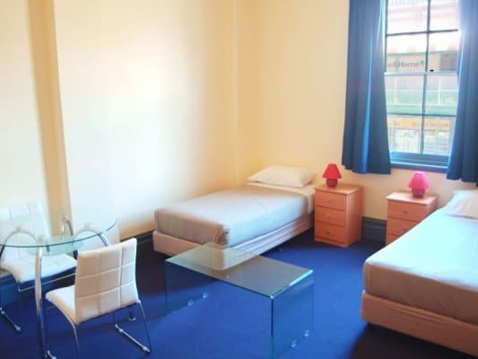 $220, Share-house, 5 bathrooms, Parramatta Road, Annandale NSW 2038
