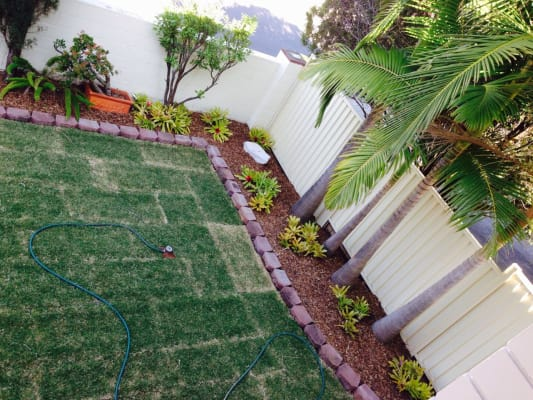 $150, Share-house, 4 bathrooms, Patwill Street, Boondall QLD 4034
