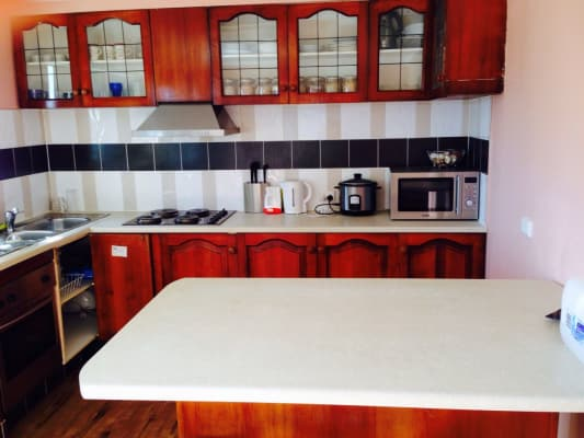$150, Share-house, 3 bathrooms, Patwill Street, Boondall QLD 4034