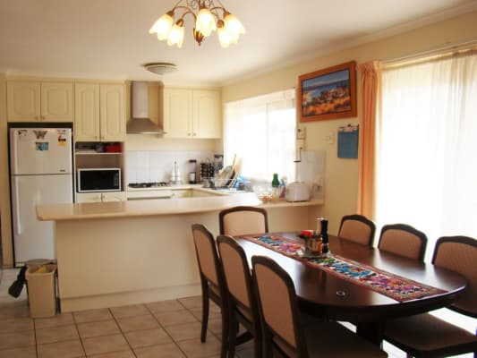 $195, Share-house, 3 bathrooms, Paul Coe Crescent, Ngunnawal ACT 2913