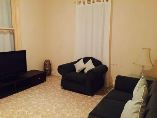 $130, Share-house, 3 bathrooms, Pearson Street, Kangaroo Point QLD 4169
