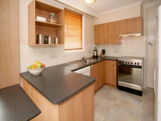 $220, Share-house, 3 bathrooms, Pemberley Drive, Clayton VIC 3168