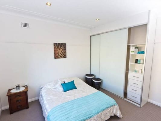 $275, Share-house, 4 bathrooms, Penelope Lucas Lane , Rosehill NSW 2142