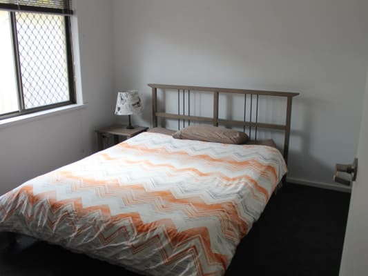$140, Share-house, 3 bathrooms, Peninsula Road, Maylands WA 6051