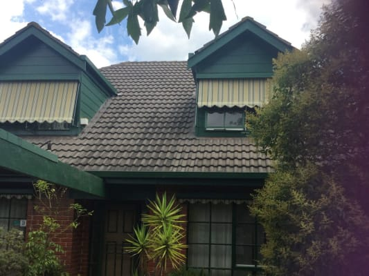 $185, Share-house, 3 bathrooms, Pental Road, Caulfield North VIC 3161