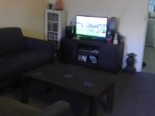 $170, Share-house, 2 bathrooms, Percy Street, Mitcham VIC 3132