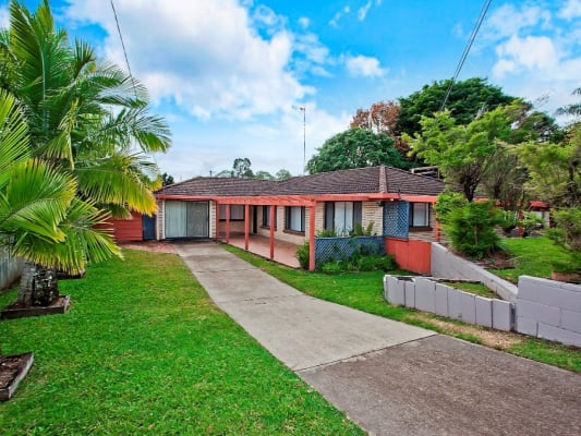 $190, Share-house, 5 bathrooms, Petra St, Southport QLD 4215