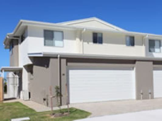 $180, Share-house, 3 bathrooms, Photinia, Mountain Creek QLD 4557
