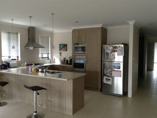 $175, Share-house, 3 bathrooms, Piara Waters, Piara Waters WA 6112