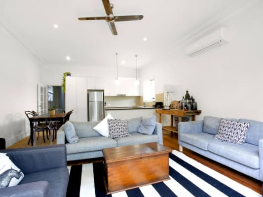 $270, Share-house, 3 bathrooms, Pile Street, Dulwich Hill NSW 2203